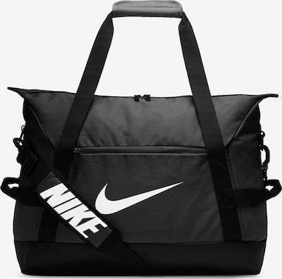 NIKE Tasche in schwarz, Produktansicht