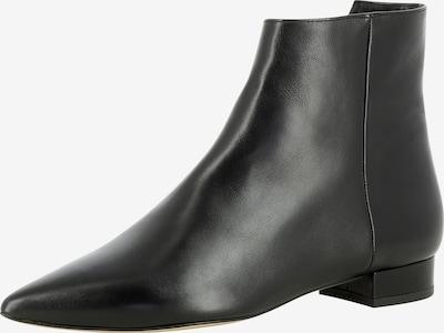 EVITA Damen Stiefelette FRANCA in schwarz, Produktansicht