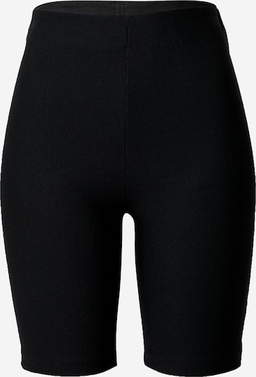 LeGer by Lena Gercke Shorts 'Miles' in schwarz, Produktansicht
