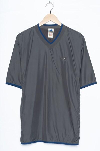 ADIDAS Sweatshirt in XL in marine, Produktansicht