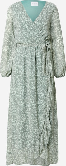 SISTERS POINT Dress 'GUSH-LS5' in Pastel green / White, Item view