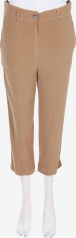 Atos Lombardini Pants in L in Brown
