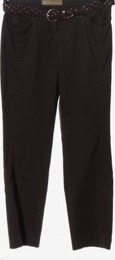 BRAX Straight-Leg Jeans in 29 in braun, Produktansicht