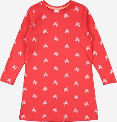 SANETTA Camiseta de noche en rosa / rojo claro, Vista del producto