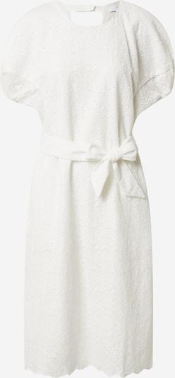 Paisie Kleid 'Palais' in weiß, Produktansicht