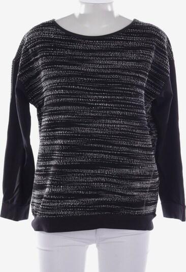 Sportalm Kitzbühel Sweatshirt / Sweatjacke in L in schwarz, Produktansicht