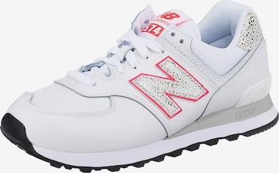 new balance Trampki niskie w kolorze mieszane kolory / białym, Podgląd produktu