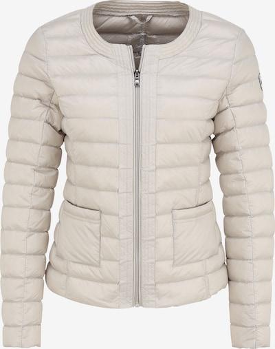 JOTT Between-Season Jacket 'DOUDA' in Grey, Item view