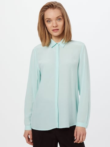 Esprit Collection Blouse in Green