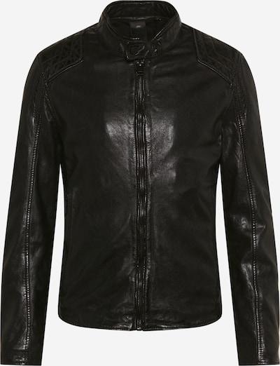 Gipsy Tussenjas 'G2BArim SF LATARV' in de kleur Zwart, Productweergave
