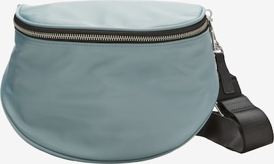s.Oliver Handbag in Turquoise, Item view