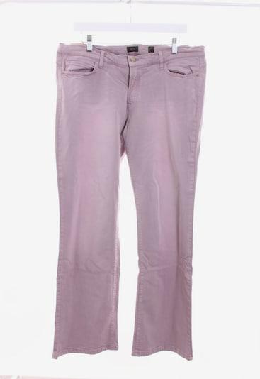 DEYK Jeans in 34 in flieder, Produktansicht