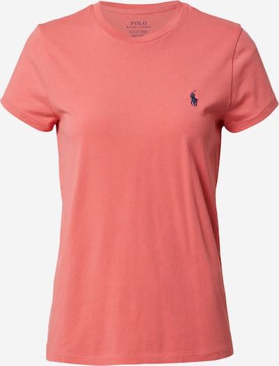 Polo Ralph Lauren Shirt in Melon, Item view