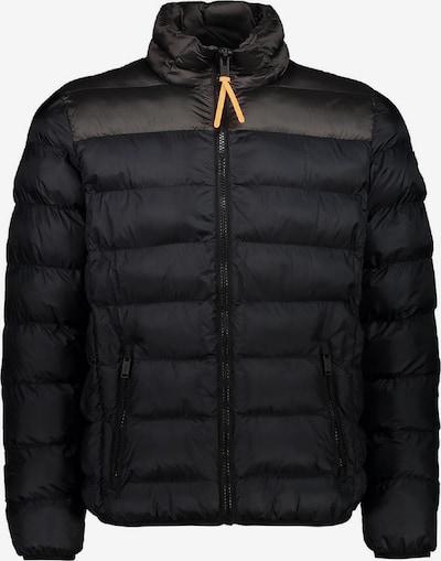 CMP Outdoorjas in de kleur Brokaat / Zwart, Productweergave