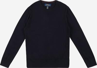 Polo Ralph Lauren Pullover in navy, Produktansicht
