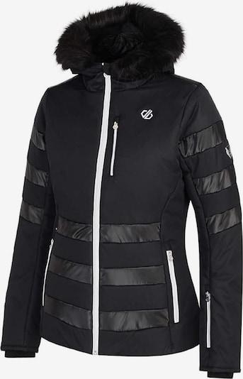 DARE 2B Skijacke ' Snowglow ' in schwarz, Produktansicht