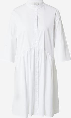 Vera Mont Blusekjoler i hvit