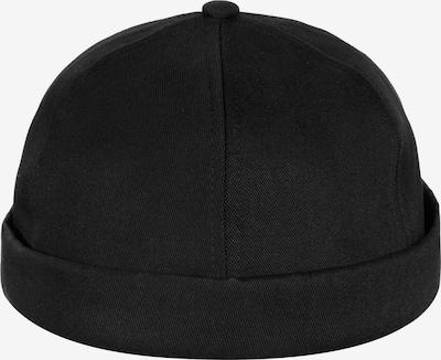 Tommy Jeans Mütze in schwarz, Produktansicht
