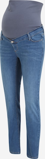 Esprit Maternity Jeans in blue denim, Produktansicht