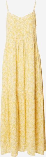 Maison 123 Summer Dress 'SAFIA' in Lime / White, Item view