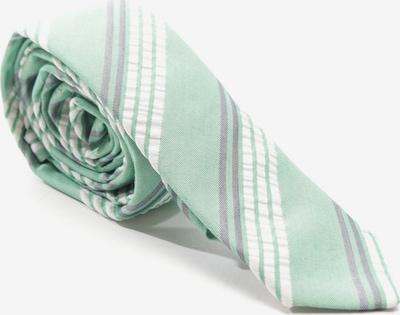 DRYKORN Krawatte in One Size in mischfarben, Produktansicht