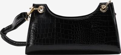 faina Tasche in schwarz, Produktansicht