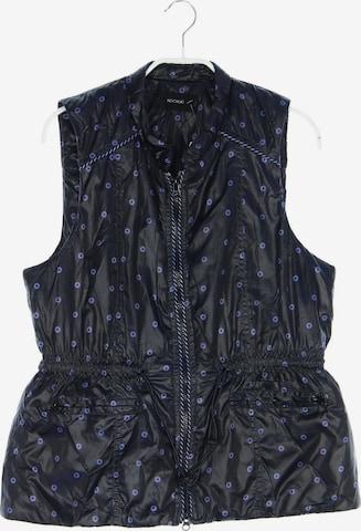 Kookai Vest in L in Black