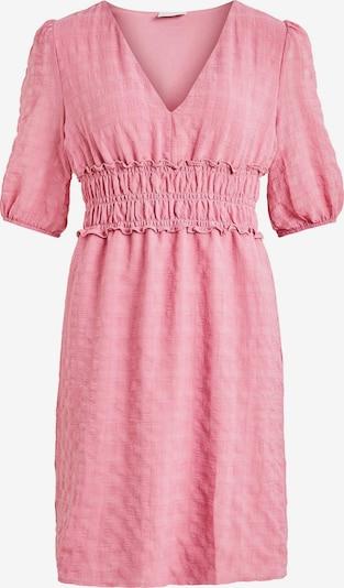 Abito 'Alison' VILA di colore rosa, Visualizzazione prodotti