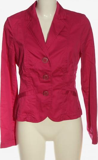 Bandolera Blusenjacke in M in pink, Produktansicht