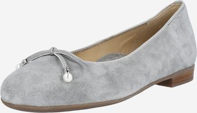 ARA Bailarina 'SARDINIA' en gris, Vista del producto