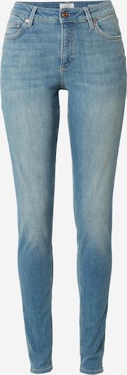 Jeans Q/S designed by pe albastru deschis, Vizualizare produs
