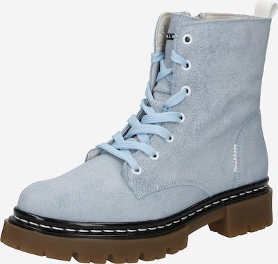 BULLBOXER Ankle Boot in blau, Produktansicht