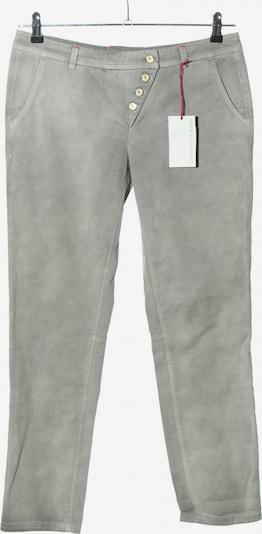 Trussardi Jeans Slim Jeans in 27-28 in hellgrau, Produktansicht