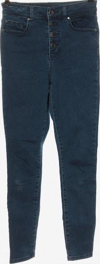 Forever New High Waist Jeans in 27-28 in blau, Produktansicht