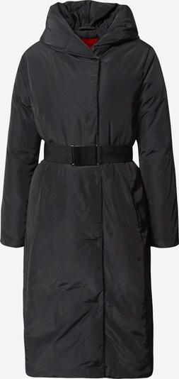 MAX&Co. Mantel 'Betty' in schwarz, Produktansicht