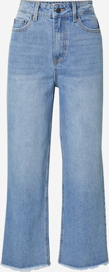 OBJECT Jeans 'REAGAN' in blue denim, Produktansicht