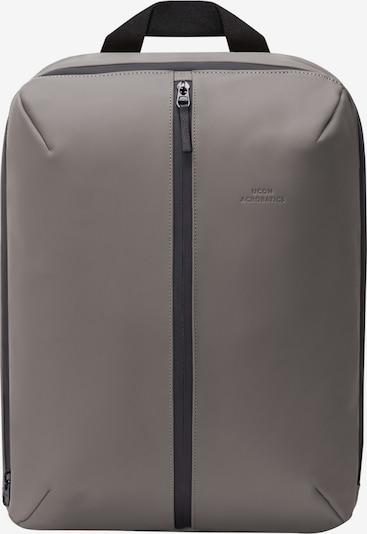 Ucon Acrobatics Plecak 'Janne' w kolorze kamieńm, Podgląd produktu