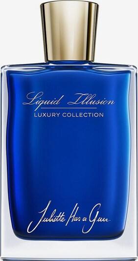 Juliette has a Gun Eau de Parfum in indigo / gold, Produktansicht
