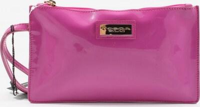 TOSCA BLU Clutch in One Size in pink, Produktansicht