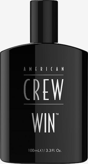 American Crew Parfüm in schwarz, Produktansicht