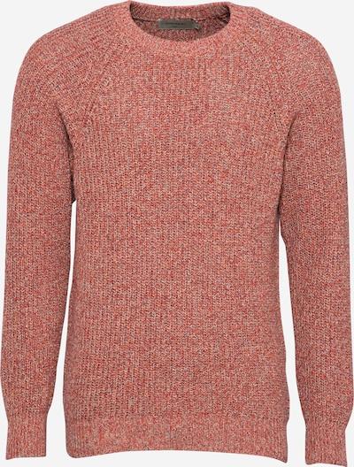 Thinking MU Pullover 'TEJA' in pitaya, Produktansicht