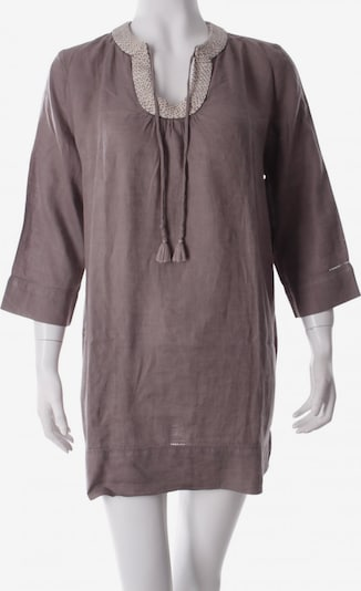 Wrap Blouse & Tunic in S in Light grey, Item view