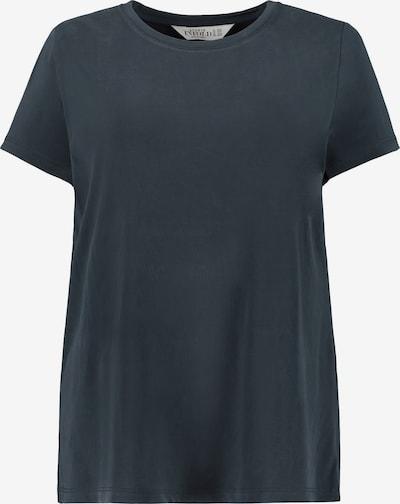 Studio Untold T-shirt i svart, Produktvy