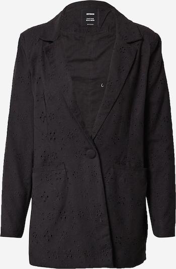 Cotton On Blazers in de kleur Zwart, Productweergave