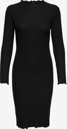 ONLY Sukienka 'Emma' w kolorze czarnym, Podgląd produktu