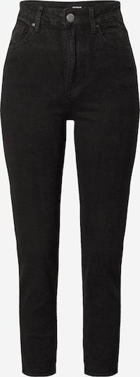 Cotton On Jeansy w kolorze czarnym, Podgląd produktu
