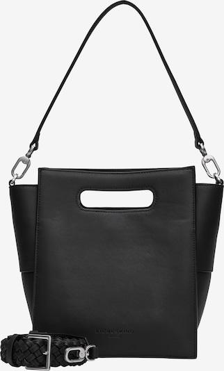 Liebeskind Berlin Handtasche 'Olivia' in schwarz, Produktansicht