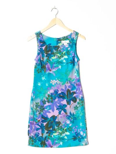 Dressbarn Kleid in XS in mischfarben, Produktansicht
