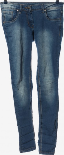 Gina Jeans in 27-28 in Blue, Item view