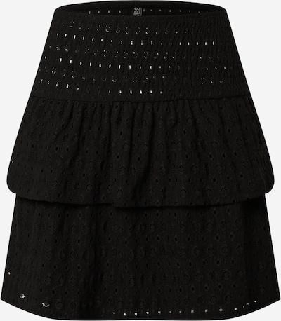 PIECES Sukně 'CHRISTY' - černá, Produkt